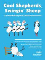 Cool Shepherds Swingin Sheep