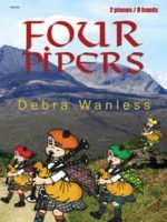 FourPipers