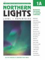 nL101rep1a_cover