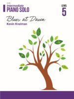 kk200bluesatdawn_cover