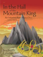 jl101mountainking_cover