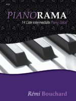 rb302pianorama 14LateInter_cover_