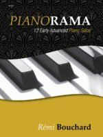 rb303pianorama 13Earlyadv_cover