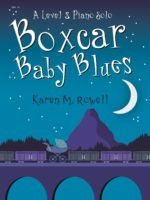 kmr134boxcarbabyblues