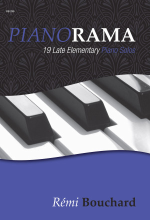 rb299pianoramalateelem_cover