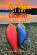 jl106cottagecountry_cover