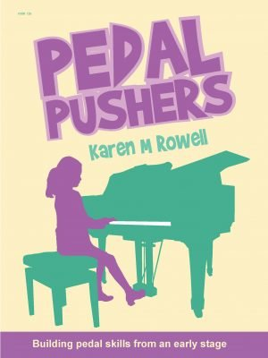 kmr136pedalpushers_cover
