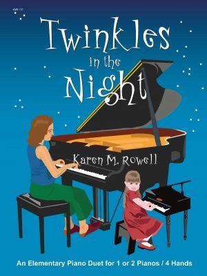 kmr137twinklesinthenight_cover