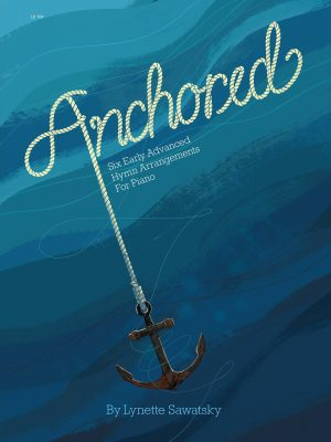 ls104anchored_cover